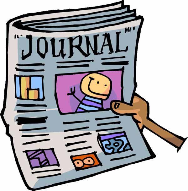 Journal-cf50d.jpg