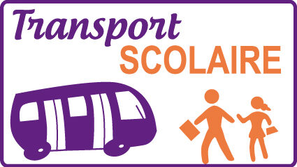 transports scolaires.jpg